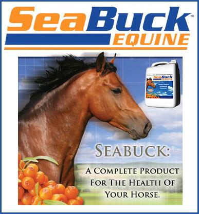 Seabuck
