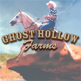 Ghost Hollow farms