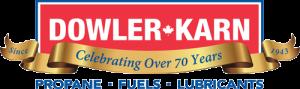 dowlerkarn-logo